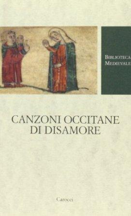 Canzoni occitane di disamore - Canzoni er finestra ...