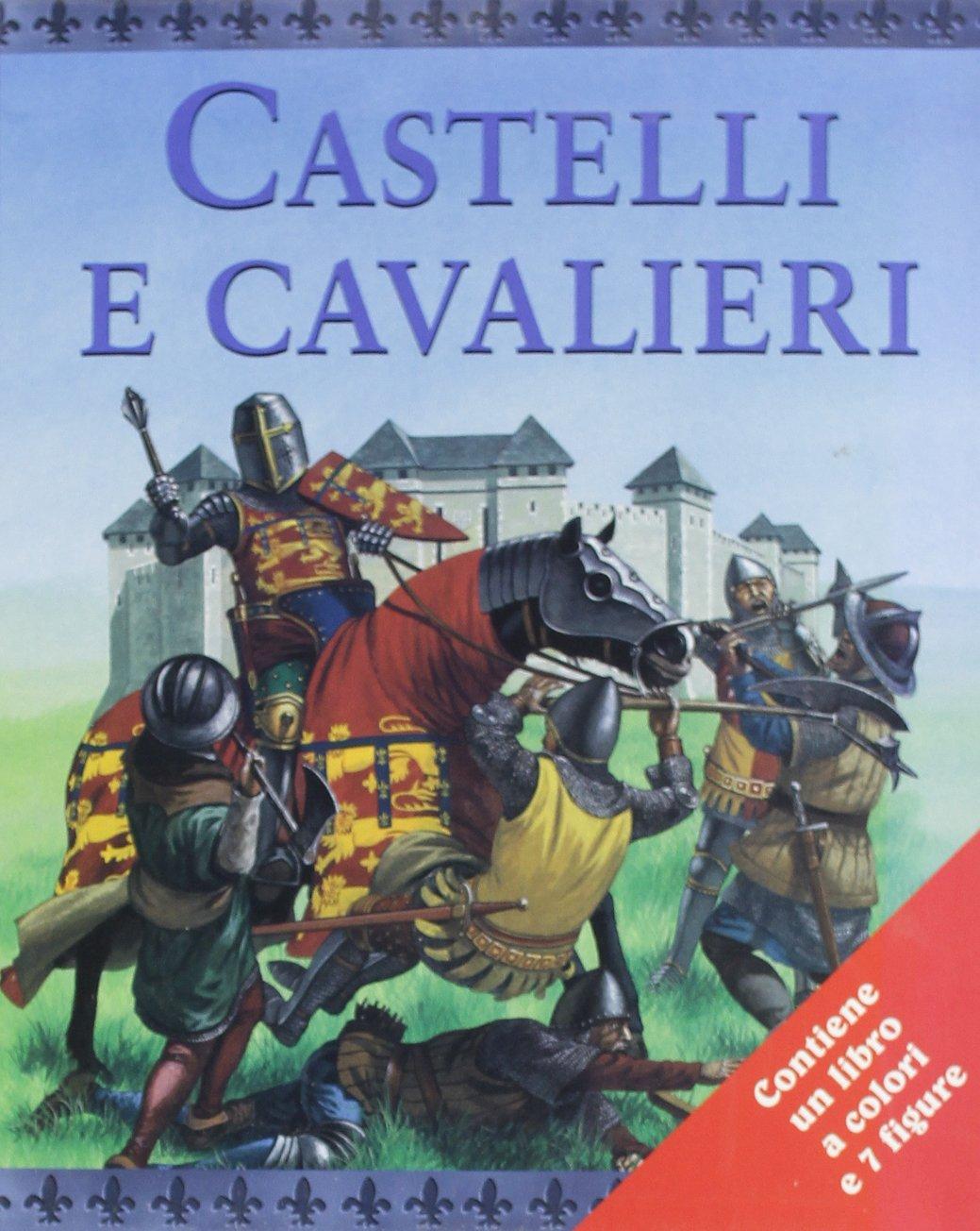 castelli e cavalieri  Castelli e cavalieri | www.