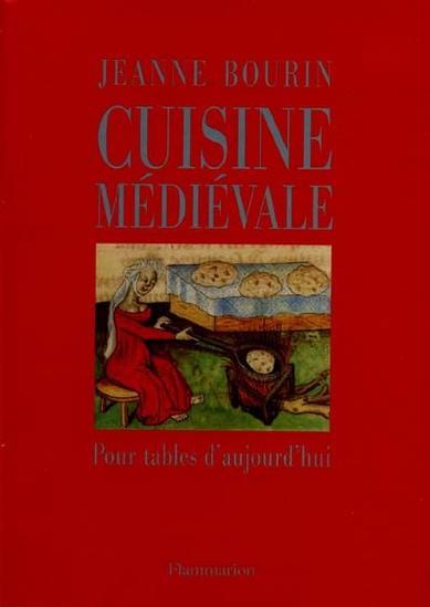cuisine m233di233vale pour tables daujourdhui www