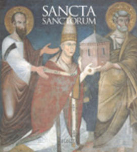 a report on the sitine chapel by carlo pietrangeli His report states that the frescoes were returned to  carlo pietrangeli, foreword to the sistine  april 8 – restoration of the sistine chapel .