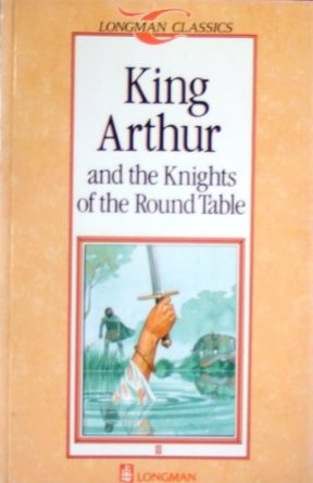 King arthur and the knights of the round table www - King arthur and the knights of the round table ...